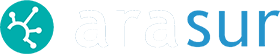 Plataforma Empresarial Arasur | Polígono Industrial Arasur